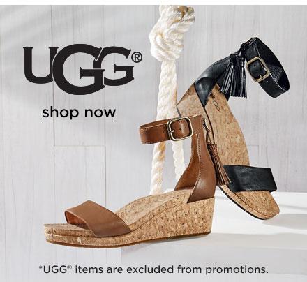 Shop UGG®