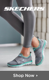 Shop Skechers Footwear