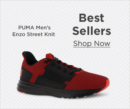 Shop Men's Best Sellers