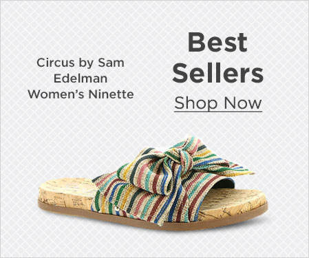 Shop Women's Best Sellers