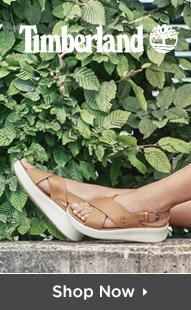 Shop Timberland Sandals