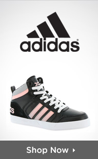 Shop Kids' adidas