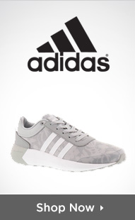 Shop Women's adidas