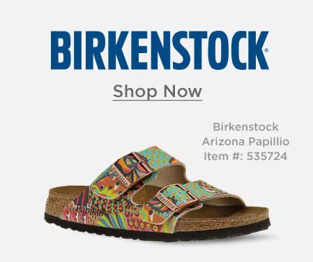 Shop Women's Birkenstock