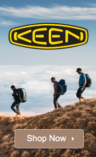 Shop Men's Keen