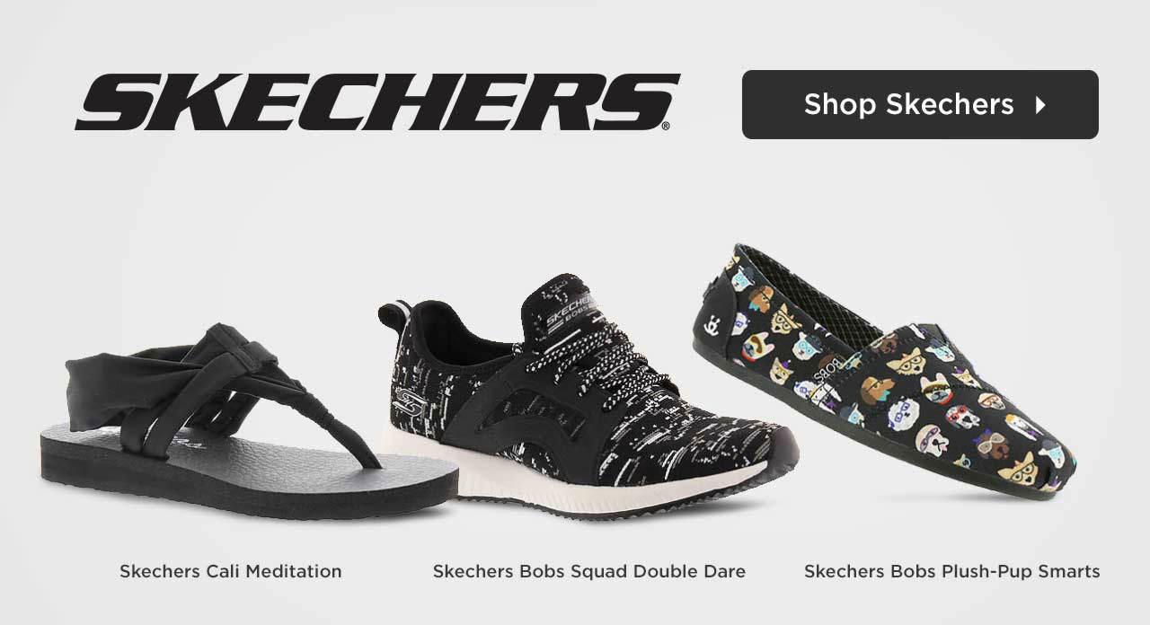 Shop Women's Skechers