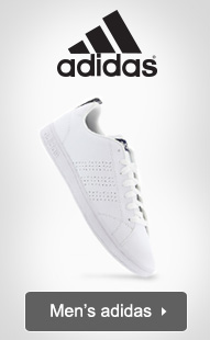 Shop Men's adidas