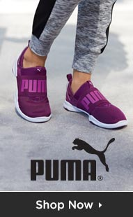 Shop PUMA