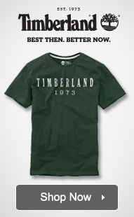 Shop Timberland Clothing