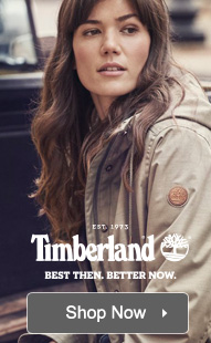 Shop Women's Timberland