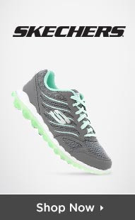 Shop Women's Skechers