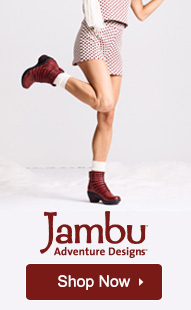 Shop Women's Jambu