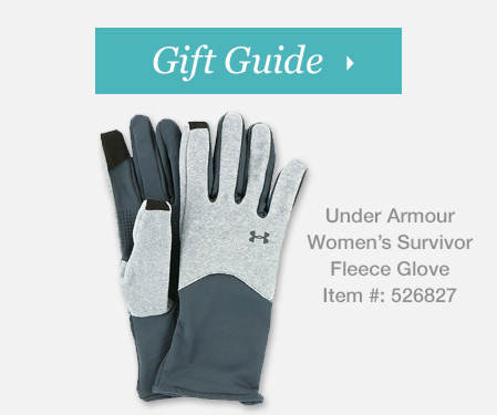 Shop Gift Guide