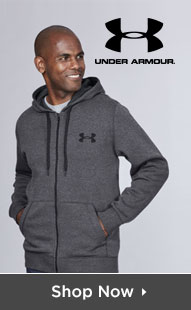 Shop Men's Under Armour