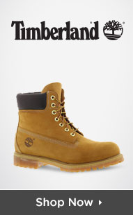 Shop Timberland Boots