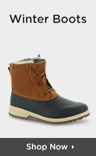 Shop UGG® Boots
