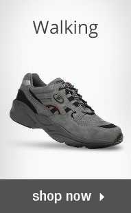 Shop Men's Walking Shoes