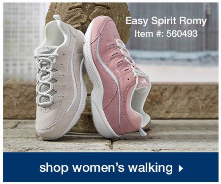 Shop Women's Walking