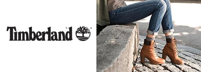 Timberland Boots & Clothes | Masseys