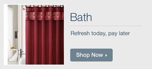 Shop Bath