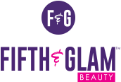 Fifth & Glam