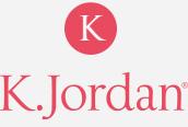 K.Jordan
