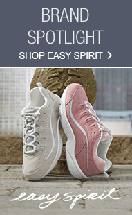 Shop Easy Spirit