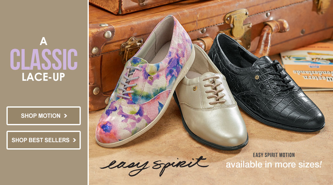 New, Lightweight, and Comfortable! - Shop Slip-ons.