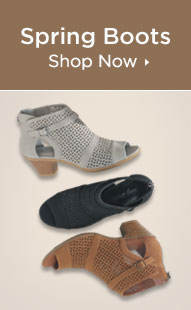 Shop Spring Boots