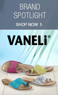 Van Eli - Shop Now