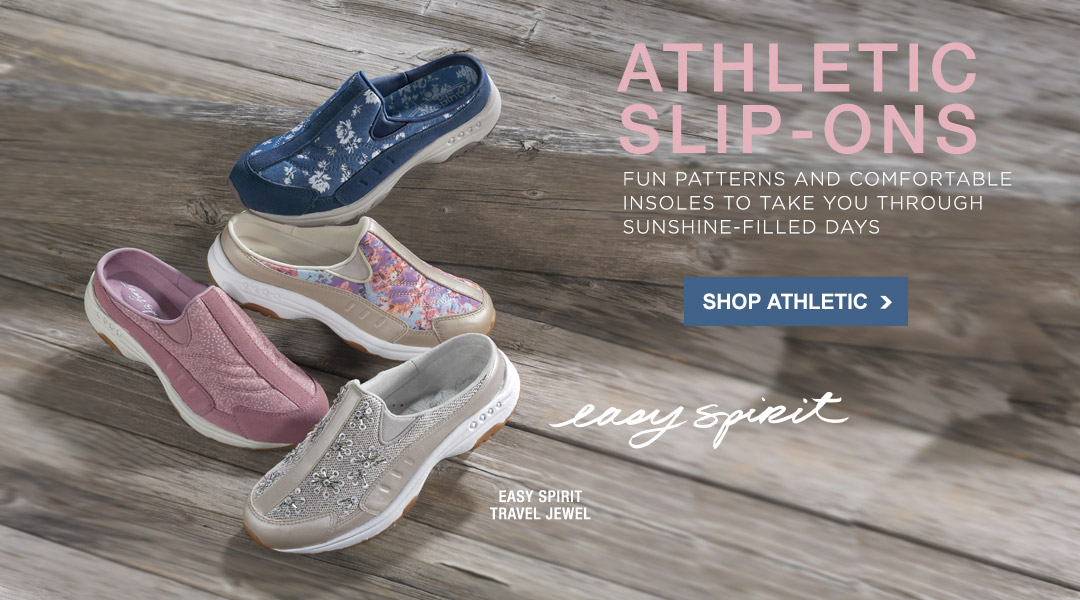 Make The Most Of Sunshine - Shop Athletic.
