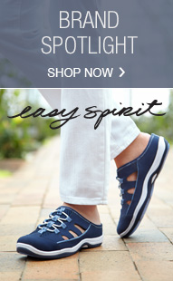 Easy Spirit - Shop Now