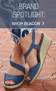 Beacon - Shop Now