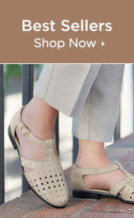 Shop Sandal Best Sellers