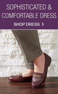 Dress Shoes - Shop Now.
