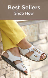 Shop Best Selling Sandals