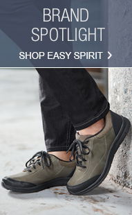 Easy Spirit - Shop Now.