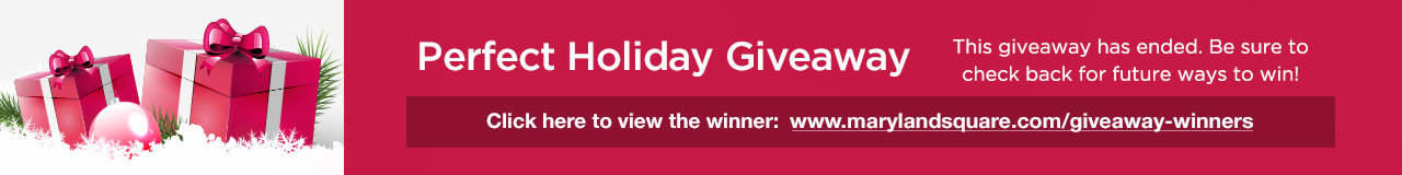 Click Here to View Winners