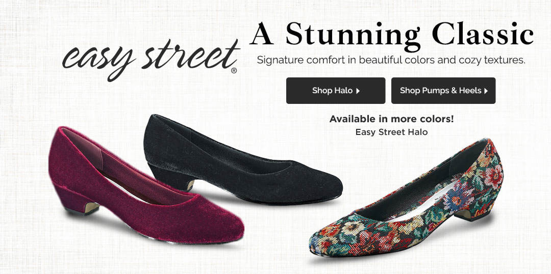 A Stunning Classic - Signature comfort in beautiful colors and cozy textures. Shop now