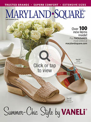 Browse the Summer Online Catalog