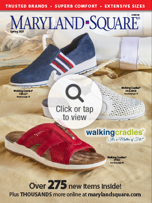 Browse the Spring Online Catalog