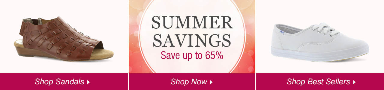 Shop Sandals, Sale and Best Sellers