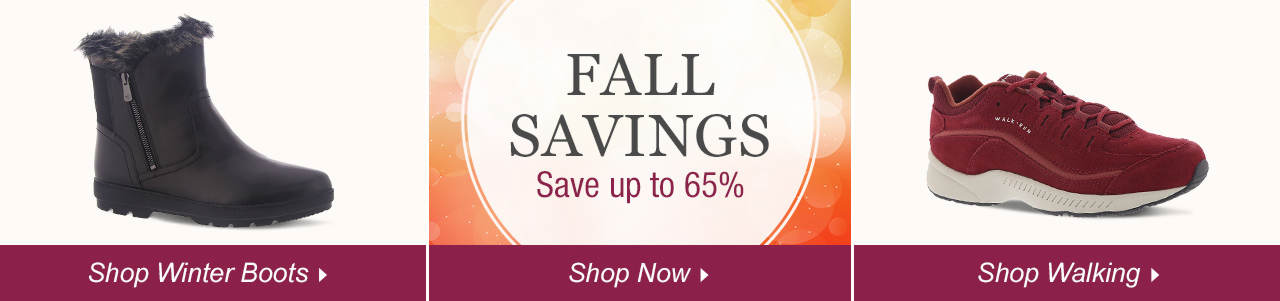 Shop Winter Boots, Sale and Slippers