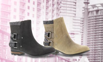 Shop Sorel Boots