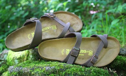 Shop Birkenstock Sandals