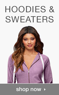 Shop Holiday & Sweaters