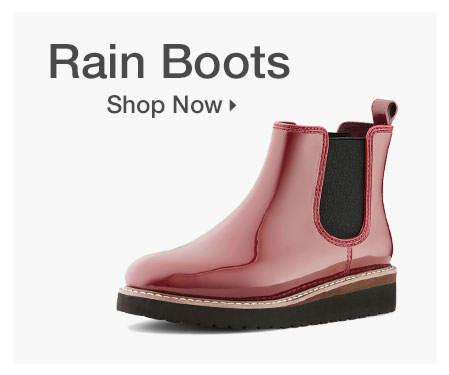 Shop ain Boots