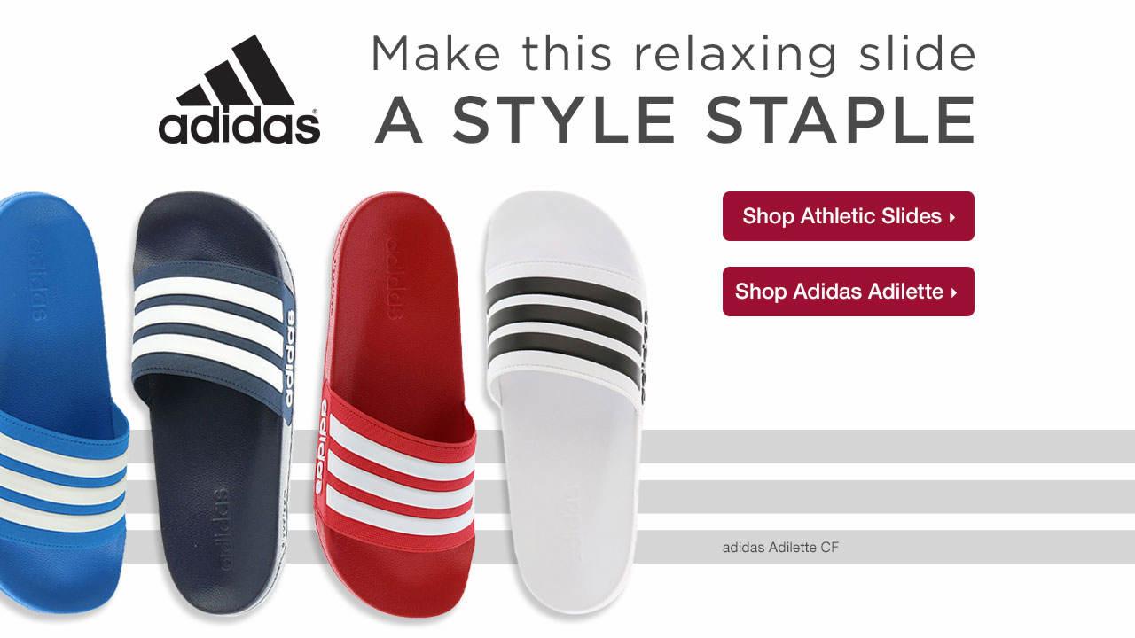 def0ed62d430 Men s Online Shoes