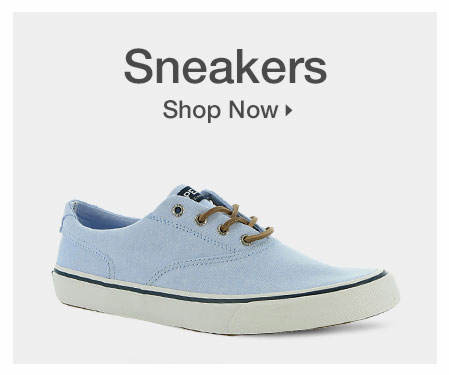 hot sale online 5e6ba 0e56d Shop Online Shoes, Accessories + More   FREE Shipping at ShoeMall.com