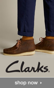 Shop Clarks